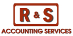 R&S Accounting Services Inc.